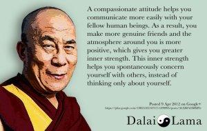 2027621017-Dalai_Lama_037-1024x651