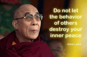 dalai-lama-quote-doost
