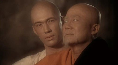 master-po-moment-from-the-kung-fu-series