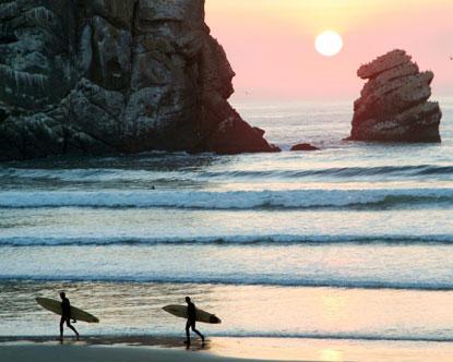 morro-bay-beach