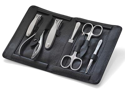 mens-manicure-set-nail-care-kit-quality-400