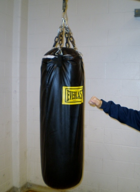 heavy bag 2.JPG